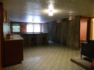 805 Cox Cemetery Rd, Elk Horn, KY 42733 | Zillow