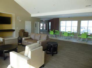 Anthos Garden Apartment Rentals Detroit Mi Zillow