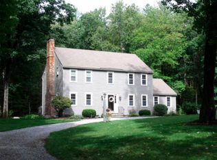 8 Carriage Ln , Bedford NH