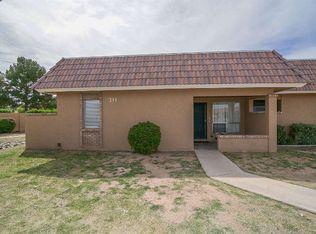 311 W Blackhawk Dr Unit 4, Phoenix AZ