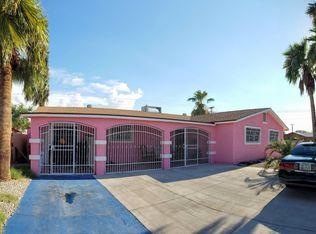 5657 W Roma Ave , Phoenix AZ