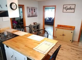 114 Highland St, Laconia, NH 03246 | Zillow