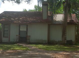 8314 N Orangeview Ave , Tampa FL