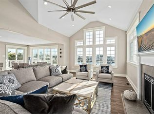 4345 4th Ave, Avalon, NJ 08202 | Zillow