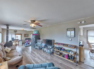 6012 Chaparral Dr, Laramie, WY 82070 | Zillow