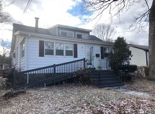 121 pond lily ave new haven ct 06515 zillow