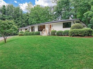 25 Park Rd, Asheville, NC 28803 | Zillow