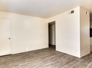 2414 W Devonshire Ave APT 11, Phoenix, AZ 85015 | Zillow