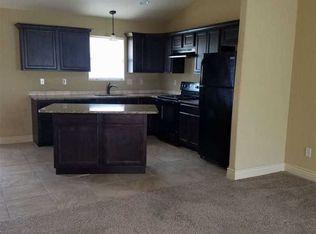8486 E Granite Ct, Wichita, KS 67226   Zillow