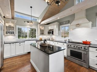 12 Thistle Patch Ln, Sag Harbor, NY 11963 | Zillow