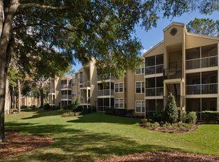Florida · Altamonte Springs · 32714; Boca Vista Apartments