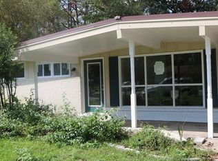 173 Fairway Oaks Dr , Brunswick GA