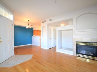 9408 E Florida Ave Apt 1069, Denver CO