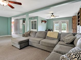 11437 Pinehurst Pl W, Gulfport, MS 39503 | Zillow