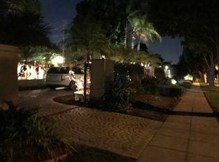616 N Arden Dr , Beverly Hills CA