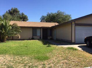 3614 W Avenue K14 , Lancaster CA