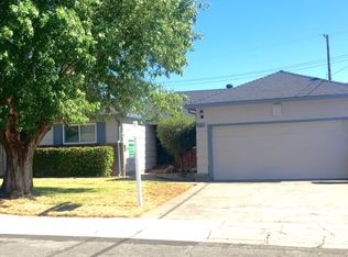 4108 43rd Ave , Sacramento CA