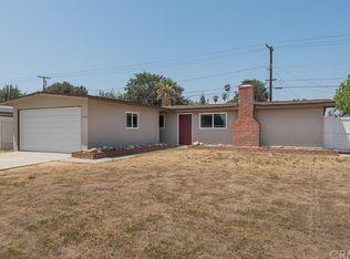 3936 Royce St , Riverside CA