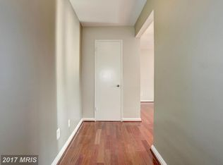 Wellington Dr APT Chevy Chase MD Zillow - Chevy chase maryland apartments