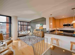 The Loree Grand At Union Place Apartments Washington Dc Zillow
