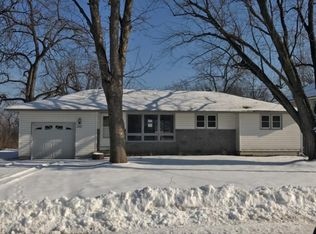 261 Finrud Ave , Red Wing MN