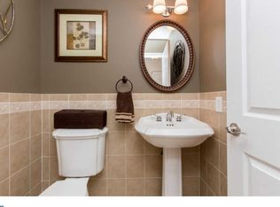 Bathroom Fixtures King Of Prussia Pa 817 rosehill dr, king of prussia, pa 19406 | zillow