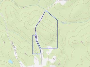 1102 County Road 239, Roanoke, AL 36274   Zillow on map of alexander city al, map of opp al, map of semmes al, map of town creek al, map of opelika al, map of hoover al, map of saraland al, map of lake wedowee al, map of phenix city al, map of new market al, map of springville al, map of jackson al, map of randolph county al, map of greensboro al, map of bessemer al, map of salem al, map of notasulga al, map of cullman al, map of east brewton al, map of jacksonville al,