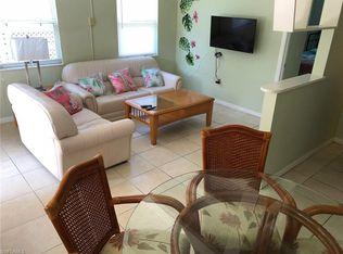 435 Bonita St Apt A Fort Myers Beach Fl 33931 Zillow