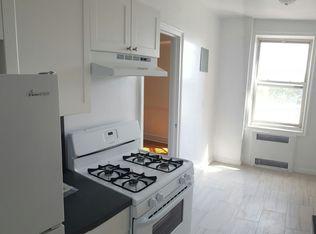 1410 Avenue S Apt 5F, Brooklyn NY