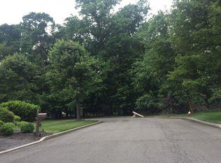 138 Geiger Dr, River Vale, NJ 07675 | Zillow