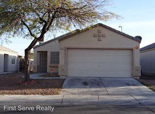 5421 Bridgehampton Ave , Las Vegas NV