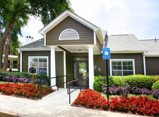 APT: The Ficus - Greenhouse Apartments in Kennesaw, GA | Zillow