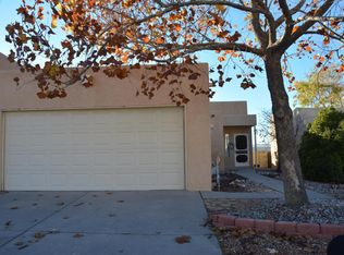 4917 Osuna Pl NE , Albuquerque NM