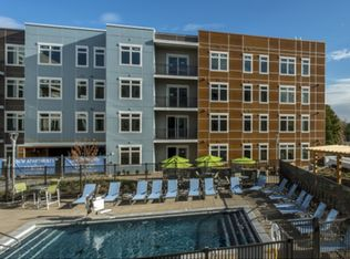 Lumiere Apartments - Medford, MA | Zillow