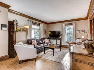 & 143 N Arch Ave New Richmond WI 54017 | Zillow