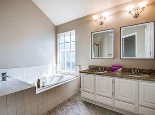 203 Whisper Wood Ln, San Antonio, TX 78216 - Zillow on pinterest bathroom designs, home bathroom designs, msn bathroom designs, hgtv bathroom designs, 1 2 bathroom designs, walmart bathroom designs, google bathroom designs, economy bathroom designs, amazon bathroom designs, seattle bathroom designs, family bathroom designs, target bathroom designs,