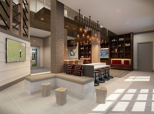 Capital Crossing at Whitehall Apartments - Charlotte, NC   Zillow
