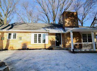 1215 Trexlertown Rd, Trexlertown, PA 18087 | Zillow