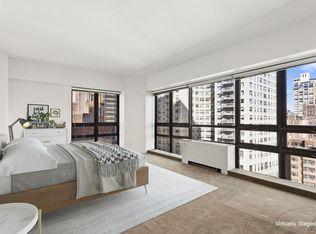 415-423 E 54th St # 18M, New York, NY 10022 | Zillow