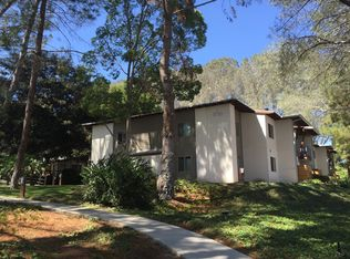 1710 S El Camino Real Unit 107, Encinitas CA