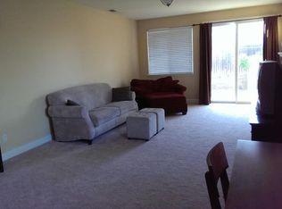 407 Tolman Way, Merced, CA 95348   Zillow