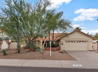 5707 E Muriel Dr , Scottsdale AZ