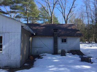 c79705a61647 7395 Fish House Rd, Galway, NY 12074 | Zillow