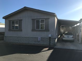 18 Freeway Ln, Oceanside, CA 92054 | Zillow on apartment guide oceanside ca, homes oceanside ca, craigslist oceanside ca, condos in oceanside ca, walmart oceanside ca, zillow newport news va, mapquest oceanside ca, starbucks oceanside ca, google oceanside ca, at&t oceanside ca,