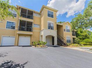 5125 Palm Springs Blvd Unit 9205, Tampa FL