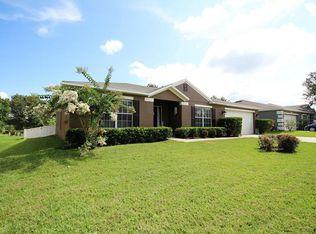 1072 Woodson Hammock Cir, Winter Garden, FL 34787   Zillow