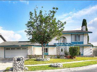 925 S Susan St , Santa Ana CA