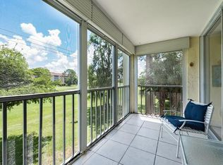 1083 Forest Lakes Dr Apt 209, Naples FL