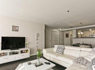 ... Manchester · 03102 · Wolfe Park; Carisbrooke Apartments
