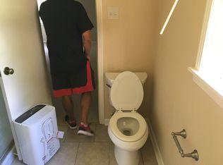 Bathroom Fixtures Jackson Tn 18 powell cv, jackson, tn 38305 | zillow